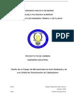 PFC M.A.Escudero.pdf
