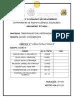 P7.-CONDUCTIVIDAD-TÉRMICA