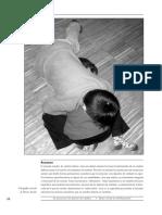 La Iniciación a Los Deportes de Combate Interpretación de La Estructura Del Fenómeno Lúdico Luctatorio