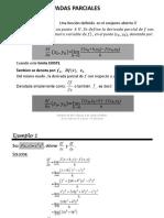 regla+de+la+cadena,derivada+implicita