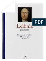 kupdf.net_echeverria-javier-estudio-introductorio-al-vol-leibniz-de-la-coleccion-grandes-pensadores-de-gredospdf.pdf