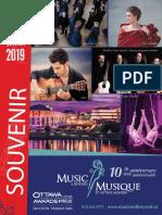 2019-Souvenir-Book-web.pdf