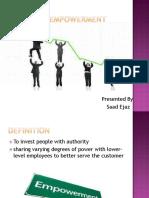 employeeempowerment-130501140446-phpapp02