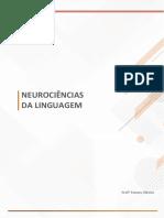 Neuriciencia Da Liguagem1