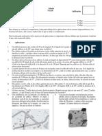 Taller 5a.pdf