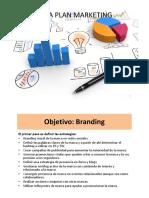 Guia Plan Marketing en PDF