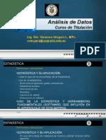 Análisis de Datos - Estadística Ambiental.pptx