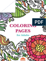 Coloring Pages - Adults.pdf