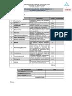 Rúbrica de evaluación_investigación 1_C5_2019-II (1).pdf