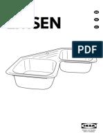 emsen-double-bowl-corner-sink__AA-77992-6_pub.pdf