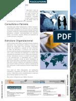 Brochure _ BR _ Sistemas MacRO _ PT _ Feb21 (1).pdf