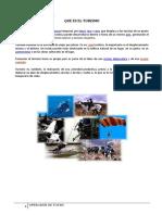 2-MANUAL OPERADOR DE TOURS.docx