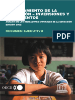 financing-education-investments-and-returns-executive-summary-sp.pdf