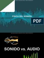 289351476-Audio-vs-Sonido.pdf