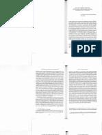 03 Cap. III - El Fin Del Período Artístico. Aspectos de La Revoluciónliteraria en Heine, Hugo y Stendhal