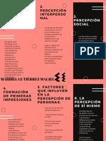 1. Cognición y Categorización.pdf