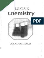 Chemsitry-notes.pdf