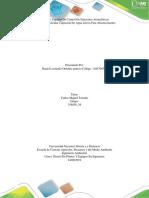 Tarea 1 - Dimensionar de un lavador Venturi- daniel Ordoñes.docx (1).pdf