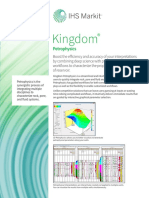 Kingdom-Petrophysics-Brochure.pdf