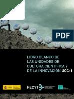 libro_blanco_ucci.pdf