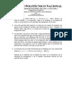Segundo Departamental Guia 2019