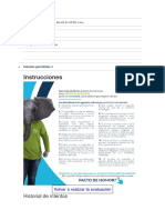 final procesos admon .pdf