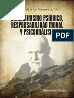 Determinismo psíquico (2)-compressed.pdf