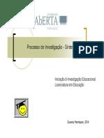 Processo de Investigação Síntese_SH-2014.pdf