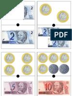 Dominó Monetário