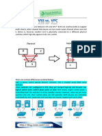 vssvs-141208202400-conversion-gate02 (1).pdf