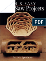 Epdf.pub Fun Easy Scroll Saw Projects