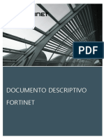 FORTINET-Documento Descriptivo Q22015.docx