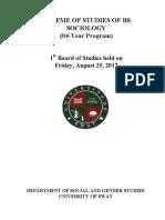 BS SOCIOLOGY  2018.pdf