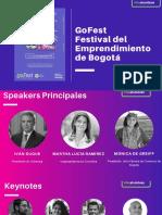 Vuelve El Festival Del Emprendimiento de Bogotá v10 (1) (1)