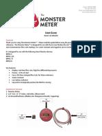 Monster Meter Users Guide 2018 (1)