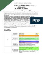 K 165 DE MOZART 1ER MOV.pdf
