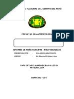 informe de practicas de antropologia.docx