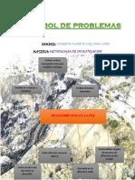 ARBOL_DE_PROBLEMAS.docx;filename_= UTF-8''ARBOL%20DE%20PROBLEMAS-1