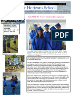 Newsletter 05-24-19.Pages