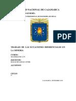 aplicacion en mineria.docx