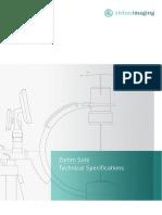 TechSpec Solo.pdf