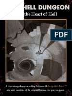 Stonehell Dungeon - II - Into the Heart of Hell.pdf