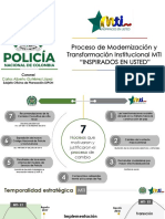 _Presentacion CEMPO - MTI