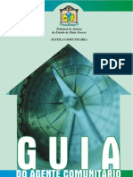Guia Publico
