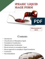 Monophasic Liquid Dosage Forms (1).pdf