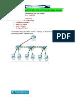 howtoconfigurevlanstpdtpstepbystepguide-130527025933-phpapp01