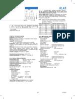 PDF r41 Arcotronics