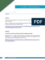Lectura complementaria - Referencias - S8.pdf