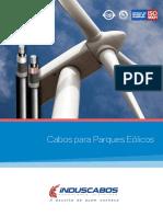 catálogo cabos isolados rede aérea MT.pdf