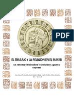 América Precolombina.pdf